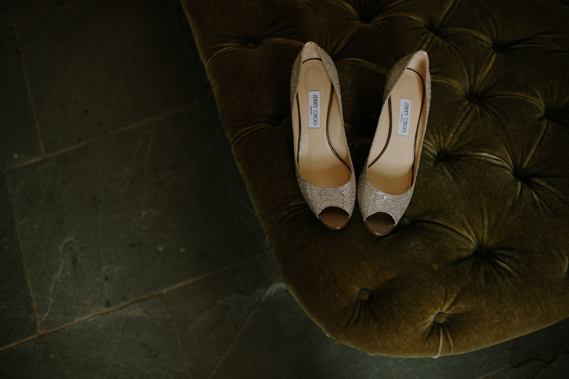 12 Facts About Shoes You Didn't Know – Until Now