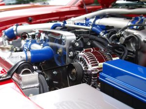 How To Elevate Your Engine's Performance