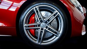 3 Important Things You Need To Know About Brake Maintenance