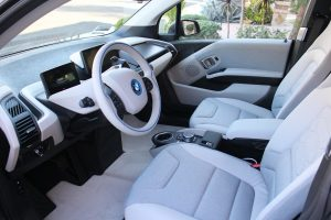 Most Important Interior and Exterior Car Accessories for a Luxury Look