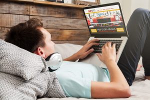 The Five Best Auto Parts To Buy Online