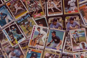 7 Reasons Why Collecting Baseball Cards is Great for Adults Too