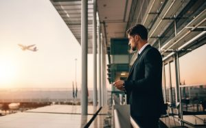How Travel Increases Your Entrepreneur Know-How