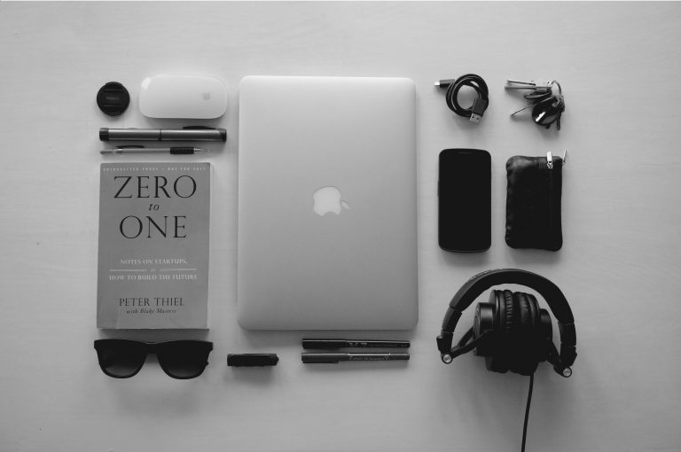 Increase Your Productivity at Home and Work with These 20 Tools