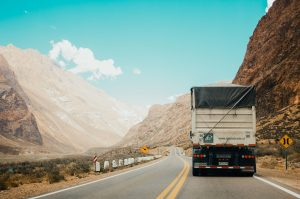 Why Trucking Careers Are Thriving in the Modern Economy