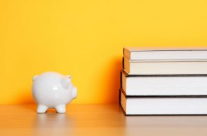 5 LESS-KNOWN WAYS TO SAVE FOR YOUR CHILD'S COLLEGE TUITION