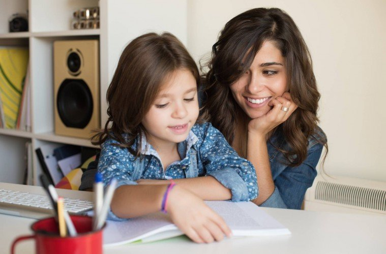 7 AWESOME ONLINE RESOURCES FOR HOMESCHOOL FAMILIES