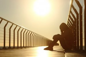 DEPRESSION: WHAT THE LATEST RESEARCH SAYS