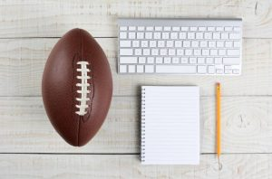 FANTASY SPORTS YOU CAN PLAY ALL YEAR LONG