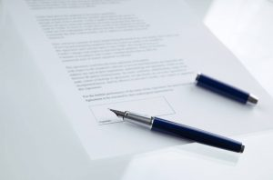 HOW TO FIND SIMPLE, EASY LEGAL DOCUMENTS