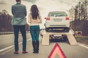 HOW TO GET BETTER CAR INSURANCE COVERAGE FOR LESS