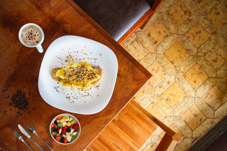 6 Can't-Miss Dining Locations in Uruguay