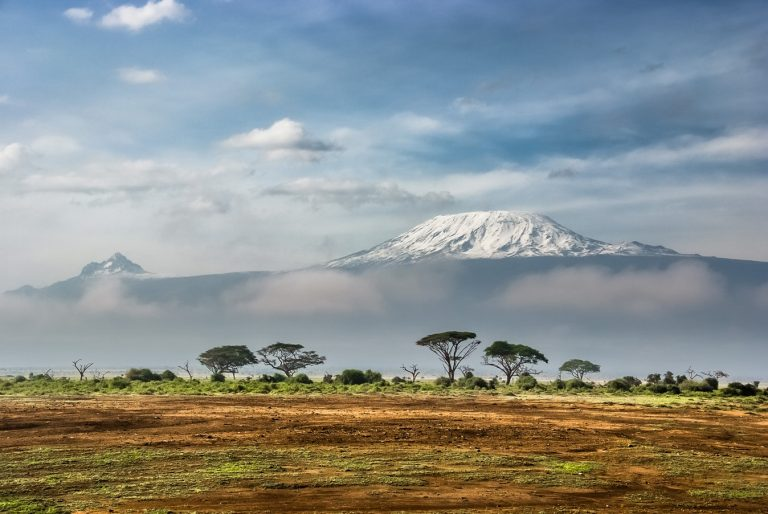 How Hard Is it to Climb Mount Kilimanjaro?