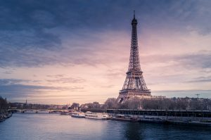 Vacationing in Paris? How To Decide Where to Stay