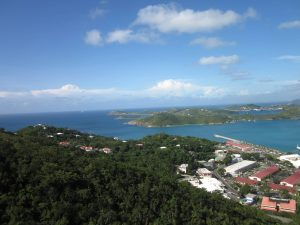 Get the Most Out of Your St. Thomas Vacation
